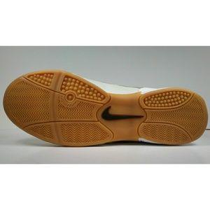 7be559fe00b Nike Shoes - Rare! 2006 Nike Total 90 Shift IC Soccer Shoes